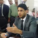 Roberto Rocha Junior foto 150x150 - Em análise feita, jornalista diz que Roseana Sarney terá votação avassaladora para deputada federal em 2022