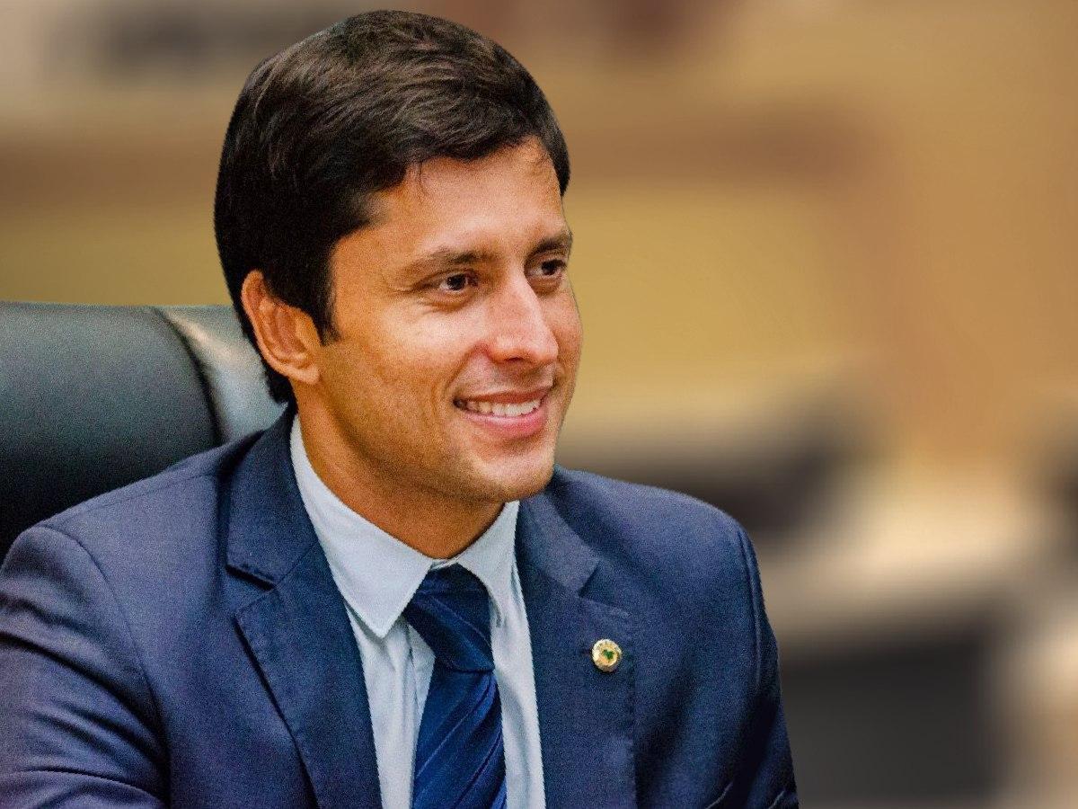 Pesquisa do Instituto Prever mostra que Duarte, Wellington e Adriano Sarney  são decisivos na eleição   Diego Emir
